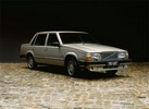 Thumbnail VOLVO 740 760 1982-1988 SERVICE REPAIR MANUAL