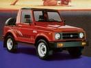 Thumbnail SUZUKI SAMURAI 1985-1996 SERVICE REPAIR MANUAL