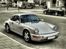 Thumbnail PORSCHE 964 911 1989-1993 SERVICE REPAIR MANUAL