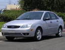 Thumbnail FORD FOCUS 2000-2007 SERVICE REPAIR MANUAL 2005 2006