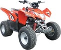 Thumbnail Aeon Cobra 220 ATV REPAIR SERVICE MANUAL