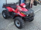 Thumbnail POLARIS SPORTSMAN XPLORER 500 1996-2003 Service Manual