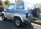 Thumbnail DAIHATSU F300 FEROZA 1992-1998 SERVICE REPAIR MANUAL