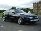 Thumbnail VW CORRADO 1990-1994 SERVICE REPAIR MANUAL