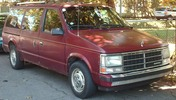Thumbnail DODGE CARAVAN 1984-1990 SERVICE REPAIR MANUAL