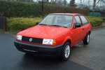 Thumbnail VW POLO 1990-1994 REPAIR SERVICE MANUAL