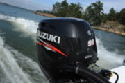 Thumbnail SUZUKI DF90, DF100,DF115,DF140  SERVICE REPAIR MANUAL