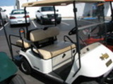 Thumbnail EZGO GOLF CART FLEET FREEDOM  REPAIR SERVICE MANUAL