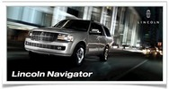 Thumbnail LINCOLN NAVIGATOR 1998-2009 SERVICE REPAIR MANUAL 1999 2000