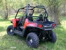 Thumbnail POLARIS RANGER RZR 2009-2010 SERVICE REPAIR MANUAL
