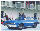 Thumbnail FORD PINTO 1977-1980 SERVICE REPAIR MANUAL