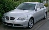 Thumbnail BMW 5 SERIES 2004-2010 SERVICE REPAIR MANUAL