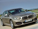 Thumbnail 2004-2010 BMW 5 SERIES E60 E61 FACTORY SERVICE REPAIR MANUAL