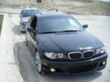 Thumbnail 1999-2005 BMW E46 3 SERIES REPAIR SERVICE MANUAL