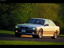 Thumbnail BMW 7 SERIES 1995-2001 E38 FACTORY REPAIR SERVICE MANUAL