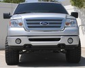 Thumbnail 2004-2008 FORD F150 REPAIR SERVICE MANUAL 2005 2006 2007