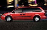 Thumbnail 2001-2007 DODGE CARAVAN REPAIR SERVICE MANUAL