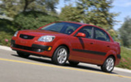 Thumbnail KIA RIO 2005-2009 SERVICE REPAIR MANUAL