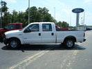 Thumbnail FORD F250-350 1999-2006 SERVICE REPAIR MANUAL 2000 2001 2002