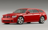 Thumbnail DODGE MAGNUM 2005-2008 SERVICE REPAIR MANUAL