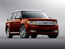 Thumbnail FORD FLEX 2009-2010 SERVICE REPAIR MANUAL 2009 2010