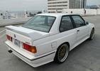 Thumbnail 1986-1992 BMW M3 REPAIR SERVICE MANUAL