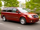 Thumbnail DODGE GRAND CARAVAN 2008-2010 SERVICE REPAIR MANUAL