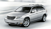 Thumbnail CHRYSLER PACIFICA 2004-2007 SERVICE REPAIR MANUAL 2005 2006