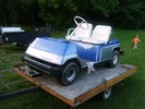 Thumbnail YAMAHA G1 GOLF CART 1983-1989 SERVICE REPAIR MANUAL