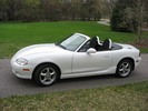 Thumbnail MAZDA MIATA 1990-2005 SERVICE REPAIR MANUAL