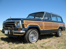 Thumbnail 1990 JEEP WAGONEER FACTORY SERVICE REPAIR MANUAL