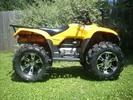 Thumbnail HONDA RECON TRX250 2005-2011 FACTORY REPAIR MANUAL