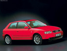 Thumbnail AUDI A3 1996-2003 SERVICE REPAIR MANUAL