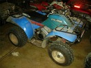 Thumbnail POLARIS ATV 1985-1995 ALL MODELS FACTORY REPAIR MANUAL