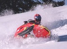 Thumbnail Polaris 2005 DEEP SNOW Snowmobile Factory Service Manual