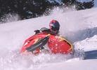 Thumbnail Polaris 2005 DEEP SNOW Snowmobile Factory Service Manual
