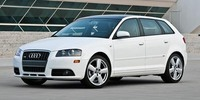 Thumbnail AUDI A3 2003-2010 SERVICE REPAIR MANUAL