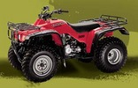 Thumbnail HONDA FOURTRAX 300 1995-2000 SERVICE REPAIR MANUAL
