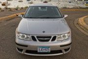 Thumbnail SAAB 9-5 1997-2006 SERVICE REPAIR MANUAL