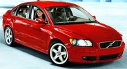 Thumbnail VOLVO S40 2004-2009 SERVICE REPAIR MANUAL