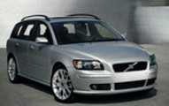 Thumbnail VOLVO V50 2004-2010 SERVICE REPAIR MANUAL