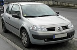 Thumbnail RENAULT MEGANE 2 SPORT 2002-2008 WORKSHOP MANUAL