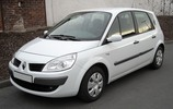 Thumbnail RENAULT SCENIC 1996-2008 SERVICE REPAIR MANUAL