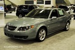 Thumbnail SAAB 9-5 2006-2010 SERVICE REPAIR MANUAL