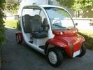 Thumbnail GEM GOLF CART ELECTRIC CAR 1999-2007 FACTORY SERVICE MANUAL