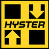 HYSTER FORKLIFT FACTORY REPAIR MANUAL
