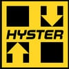 Thumbnail HYSTER FORKLIFT FACTORY REPAIR MANUAL