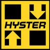 Thumbnail HYSTER FORKLIFT FACTORY REPAIR MANUAL