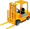 NISSAN B1 B2 FORKLIFT FACTORY SERVICE MANUAL