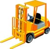 NISSAN 1Q2 FORKLIFT FACTORY SERVICE MANUAL